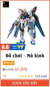 Shopee-Do-Choi-Mo-Hinh-Thai-Lan