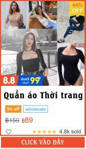Shopee-Quan-Ao-Thai-Lan