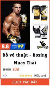 Shopee-Boxing-Muay-Thai-Lan